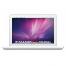 "Apple Macbook A1342 2.26GHz 4GB 13"" NVIDIA"