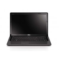 Dell inspiron 1764 i3 2.27GHz 3GB 320GB HDD