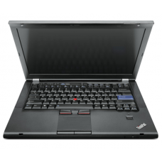 Lenovo Thinkpad T420 i5 3.20GHz, 6GB, 500GB