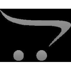 Kinkekaart (korraline hooldus pakett )